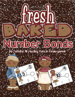https://www.teacherspayteachers.com/Product/Fresh-Baked-Number-Bonds-1011875