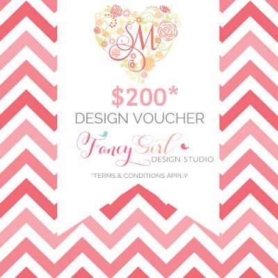 http://fancygirldesignstudio.com/