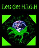 Let's Get H.I.G.H!