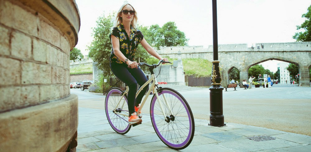 2015 Collection: Cheap Ladies Bikes Online Sale