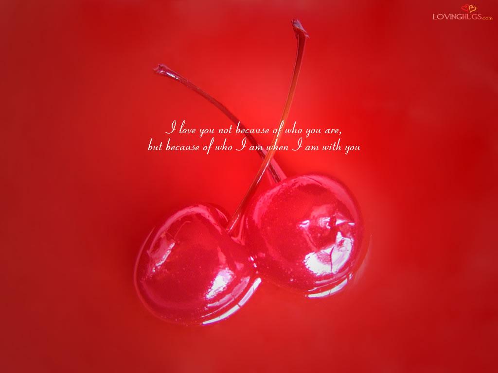 Love Pic