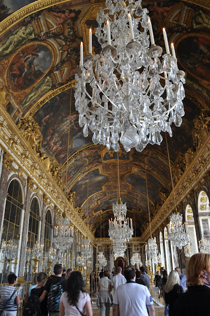 Chateau+de+Versailles+Versailles+Palace+London+to+Paris+Hall+of+Mirrors