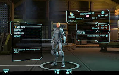 XCOM Enemy Within Full                Tottent