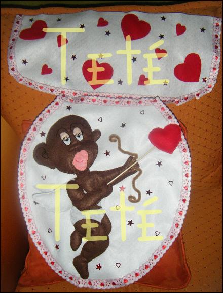 Juegos De Baño Kitty:UN GATO DE TRAPO: ♥ JUEGO DE BAÑO MEMÍN ♥