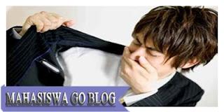 Bau Badan, Cara menghilangkan, tips kesehatan