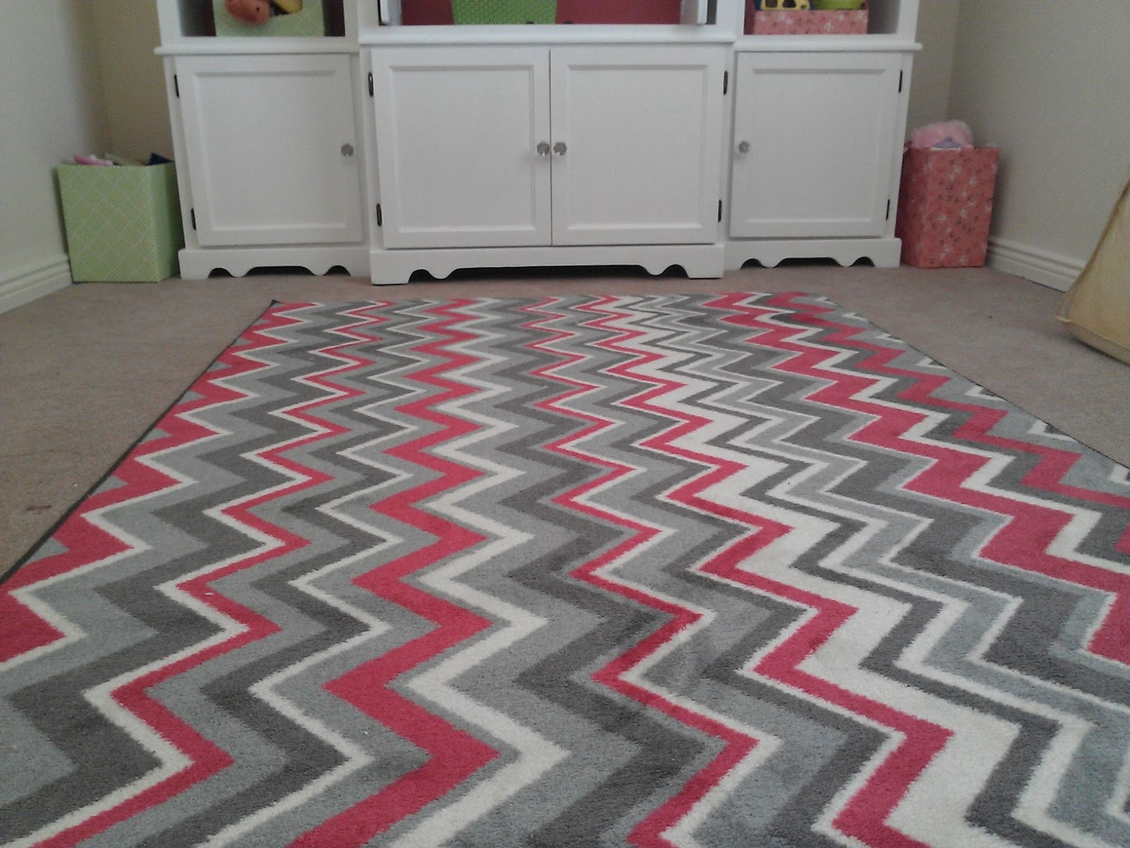 playroom decor rugs 2017 best playroom decor rugs review