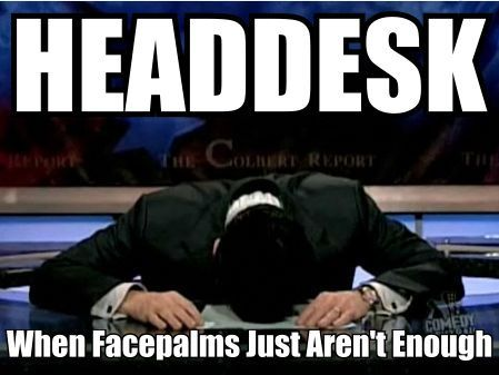 headdesk+head+desk+when+facepalms+just+a