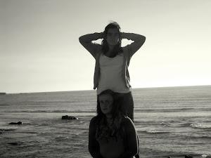 Ana maría,