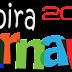 Carnaval de Tabira-PE já tem atrações e Datas Definidas