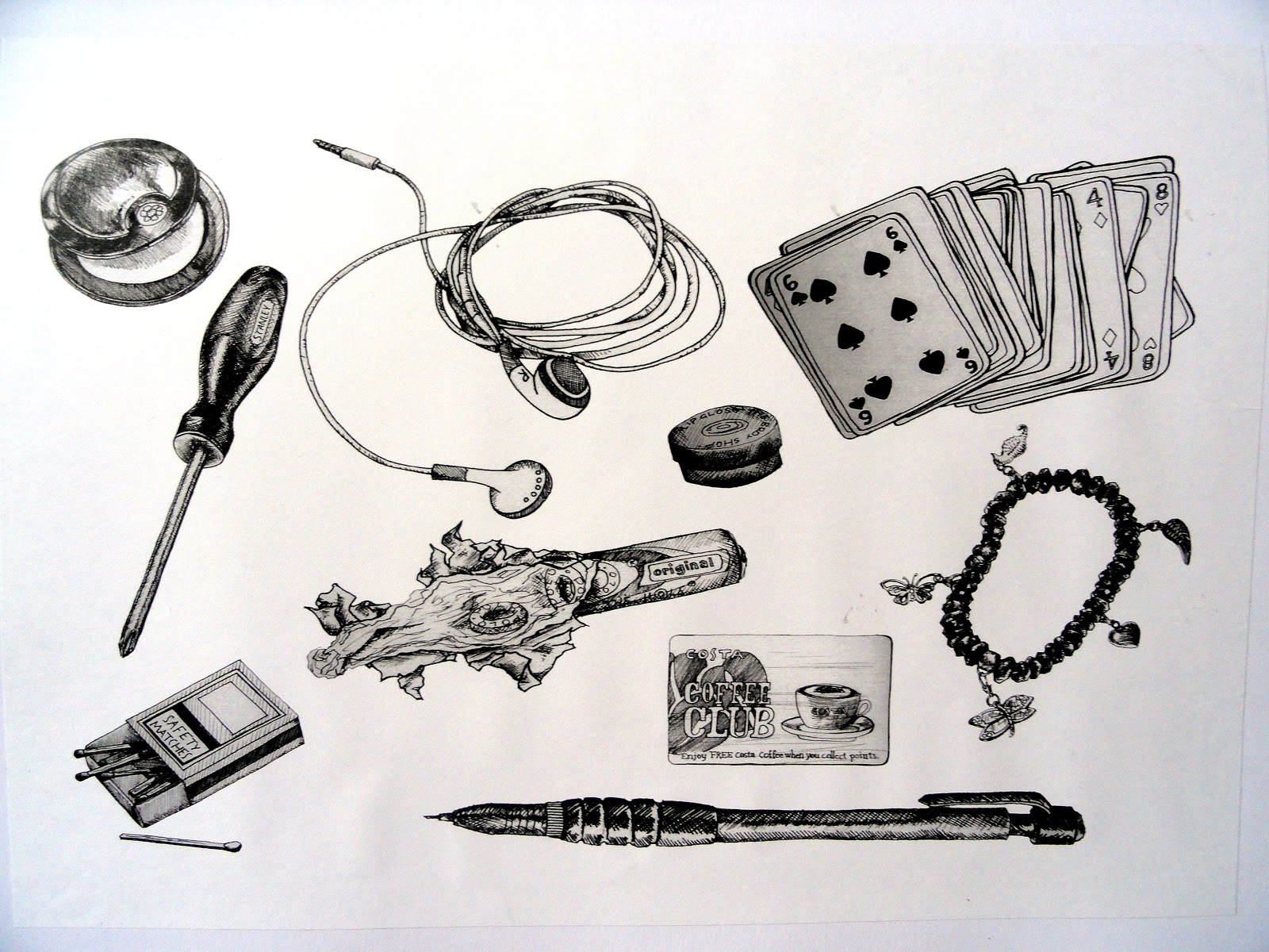 art and illustration screen printing design ideas