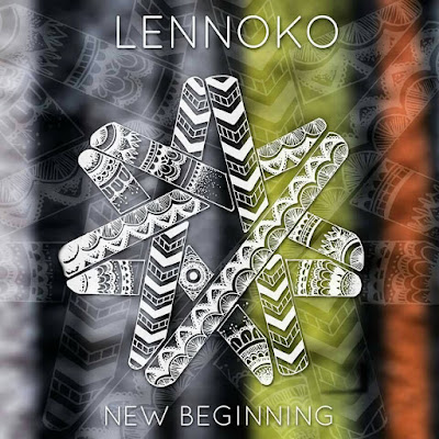 LENNOKO New Beginning