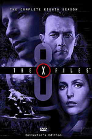 http://2.bp.blogspot.com/-th37OIBxslI/WE3qeVblddI/AAAAAAAAKc8/WyIMVYW5gXEiePo2sbJPrbmJEm2txs9bACK4B/s1600/X-Files-Season-8.jpg