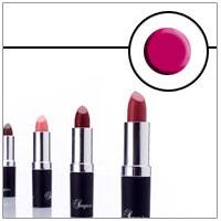 Sonya® Lipstick Wineberry