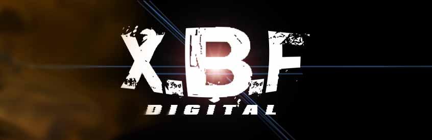 X.B.F Digital