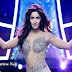 Most Beautiful Photos of Katrina Kaif - 30 pics