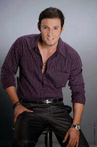 Emilio Gracia