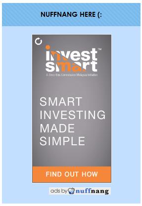 http://www.investsmartsc.my/