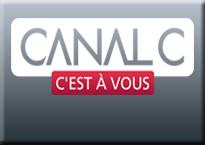 Canal C Namur Belgique