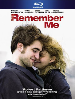 Remember Me (2010)