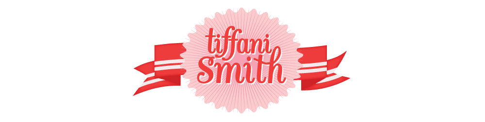 tifsmith