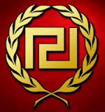 GOLDEN DAWN NEWS