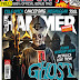 Metal Hammer: Edio especial e capa em 3 pases!
