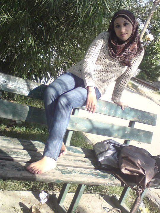 World Biggest Pictures Dumping Yaad: pretty Omani girl