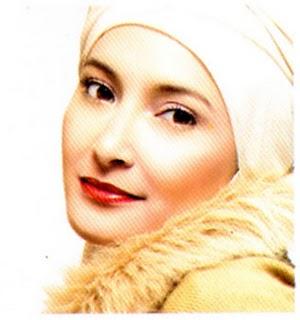 Wardah Kosmetik Wardah Online 087788157036 Make Up Lebih