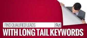 Memilih longtail keywords yang tepat