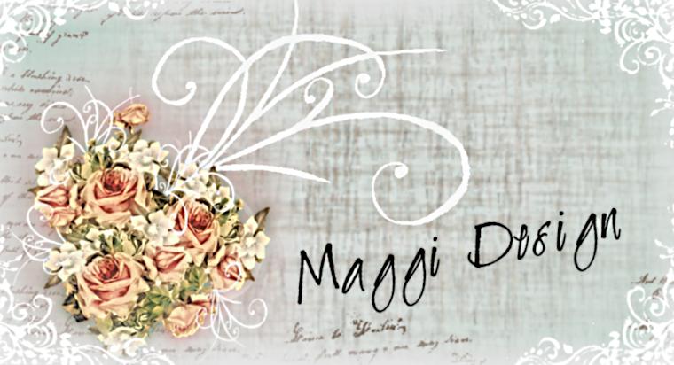 Maggi Design