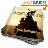 EL TESORO DE DOSBOKAS (Spanish Edition)