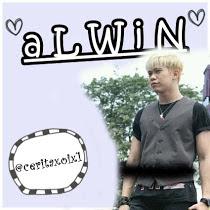 Alwin XO-IX