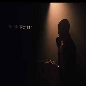Download & Watch High Notes By Banky W