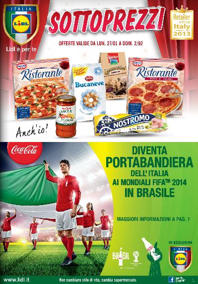 Beautiful Volantino Md Cosenza Ideas - Acomo.us - acomo.us