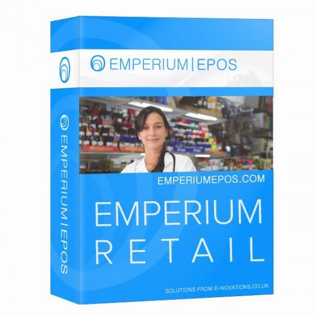 https://shopper.mycommerce.com/checkout/cart/add/55962-1?affiliate_id=385336