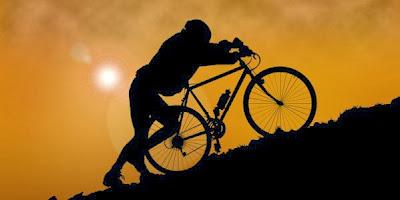 Tujuan & Motivasi