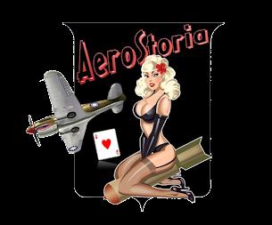 AeroStoria il blog storico