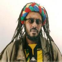Cantor Edson Gomes, cantor de Reggae, musicas de Edson Gomes, Reggae, maiores cantores Reggae, Bob Marley.