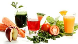 10 Makanan Sehat Dntuk Berat Badan Ideal Sebagai Diet Sehat