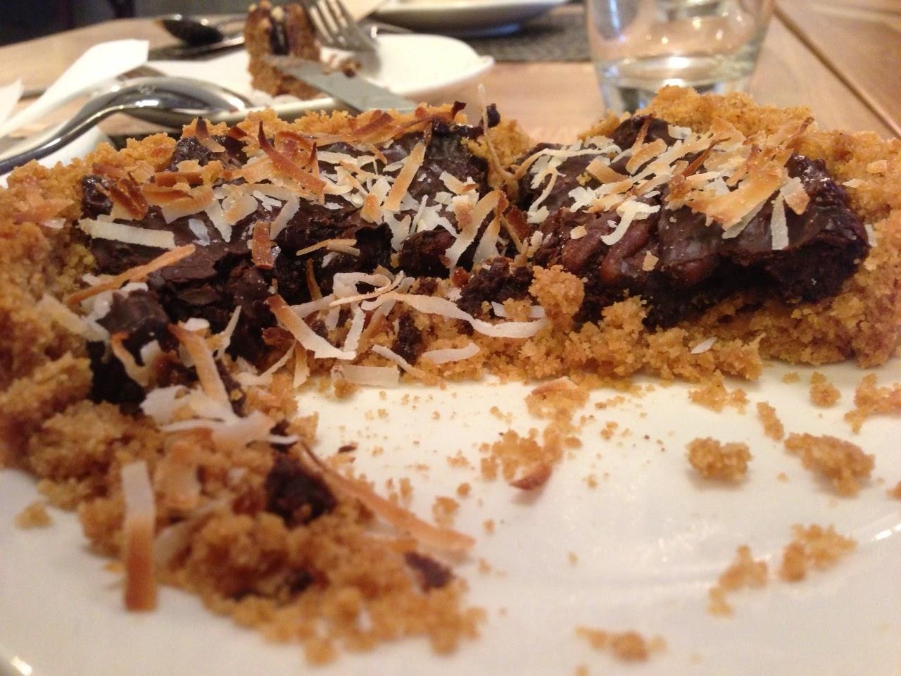 Thirteen Street Cafe Shah Alam Review
