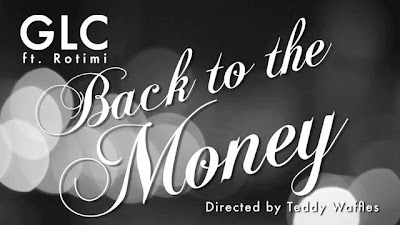 GLC - Back to the Money
