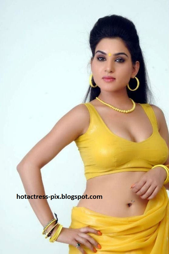Kavya Singh Hot Sexy Sorry Teacher Telugu Movie Photo Stills ~ Hot ...