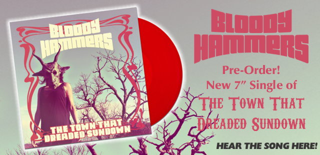 http://shop.napalmrecords.com/bloodyhammers
