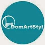 Dom-Art-Styl