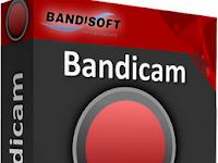 Download Bandicam 2.1.2.740