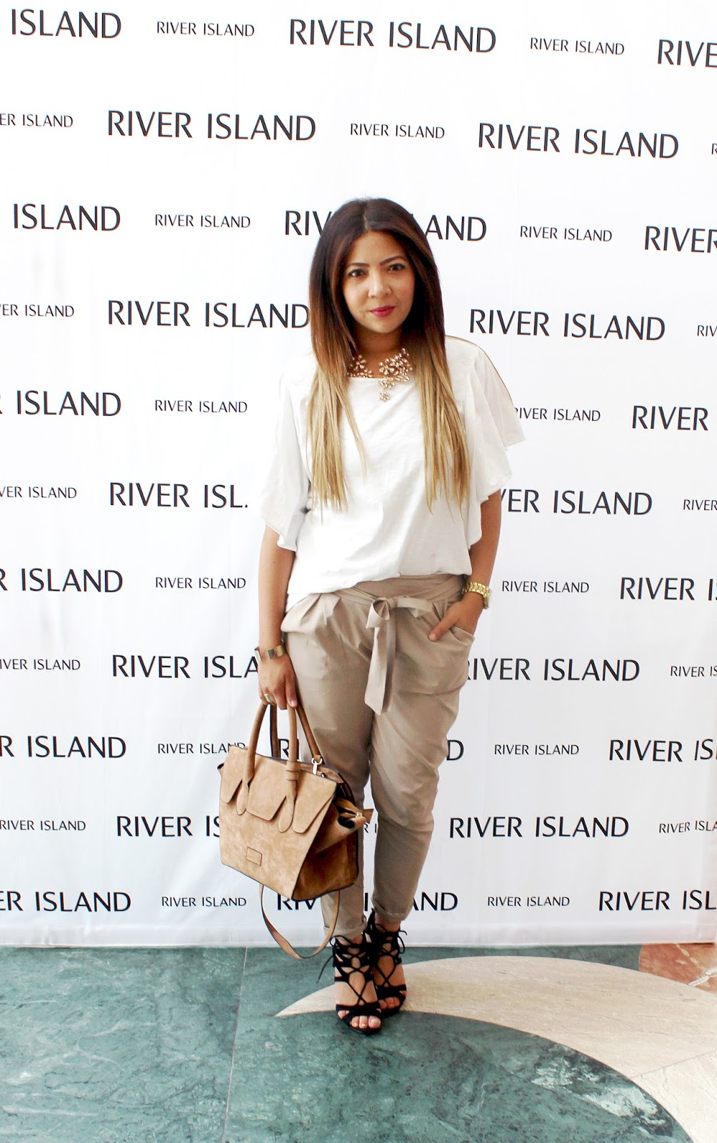 river island, river island canal walk, cape town fashion blogger, fashion blogger cape town, river island south africa