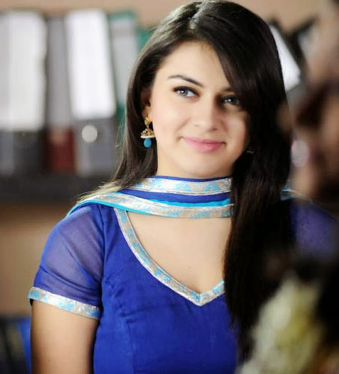 Hansika Motwan HD Wallpapers Free Download