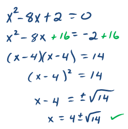 a course on intermediate algebra Mathhelpcom offers comprehensive intermediate algebra help with a personal math teacher do you need intermediate algebra help visit us today at http.