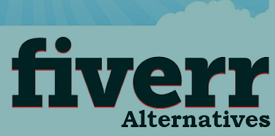 Top 10 Fiverr Alternatives To Boost Your Earnings