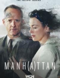 Manhattan 1 | Bmovies